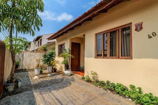 Casa Térrea de 3 quartos no bairro São Vicente em Itajaí/SC - CA0098