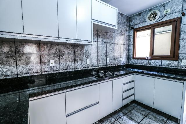 Casa Térrea de 3 quartos no bairro São Vicente em Itajaí/SC - CA0098 - Foto 6