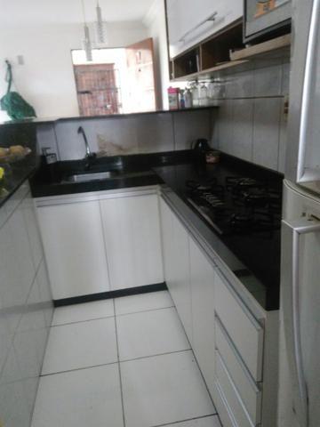 Vendo um apartamento - Foto 3