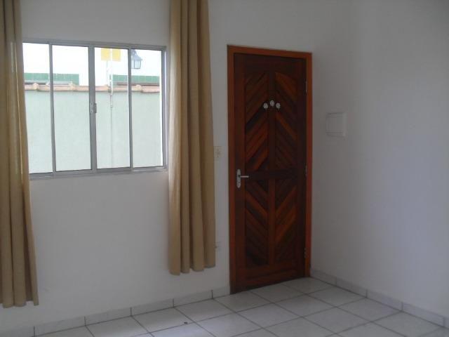 Casa em condomínio 2 Dorm. - Vila Sônia - Aluguel Definitiva - Foto 5