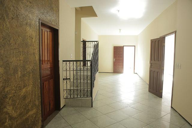Vendo/troco Duplex - Foto 3
