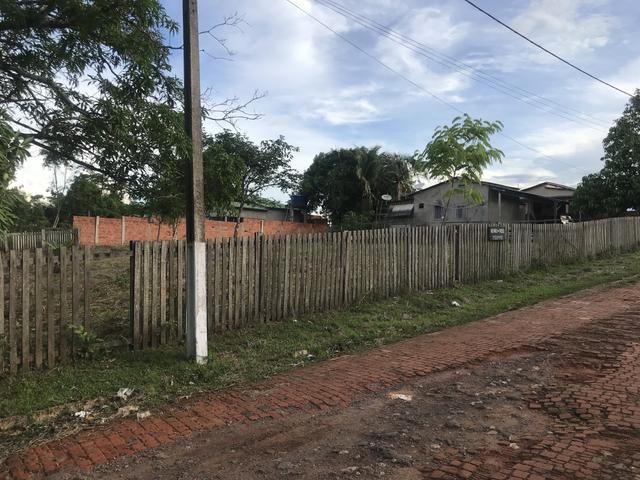 Terrenos em BUJARI - Foto 6