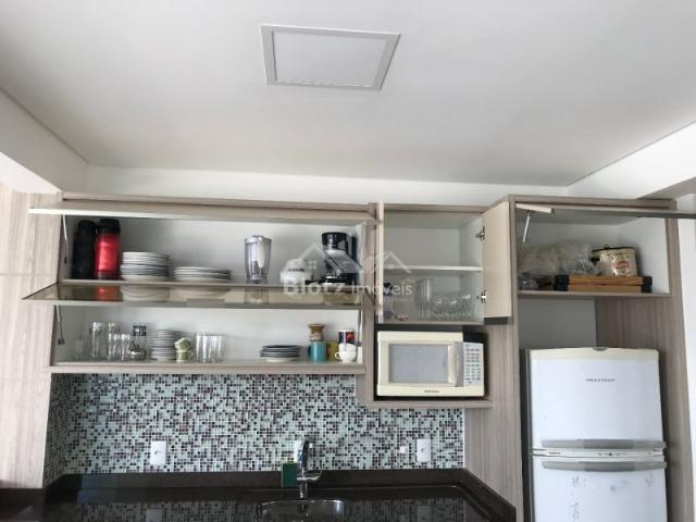 Cobertura Duplex a Venda em Florianópolis na Praia dos Ingleses! - Foto 20