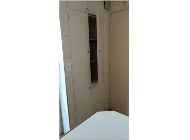 Apartamento noJardim Palma Travassos Ribeirão Preto LH53F - Foto 14