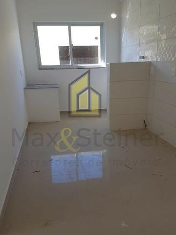 Floripa* Apartamento novo com 2 Box de brinde, 2 vagas de garagem, praia dos Ingleses - Foto 10