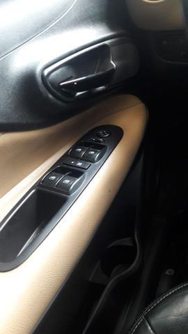 Fiat Linea completo e sem detalhes.Muito conforto e potência ! - Foto 6