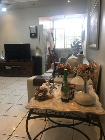 Apartamento lindo no J. Távora - Foto 3