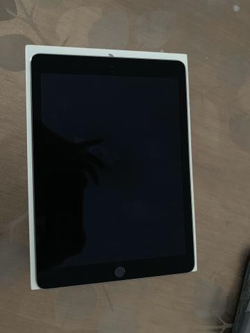 IPad Pro 9.7 (256gb + Wi-Fi +4g) + Apple Pencil + Keyboard - Foto 4