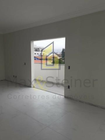 Floripa#Cobertura 3 dorms,Preço Promocional aproveite. * - Foto 7
