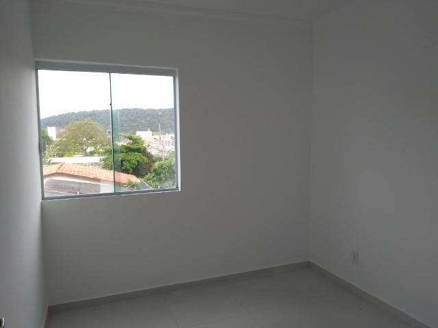 YF- Apartamento 02 dormitórios, ótima localização! Ingleses/Florianópolis! - Foto 4