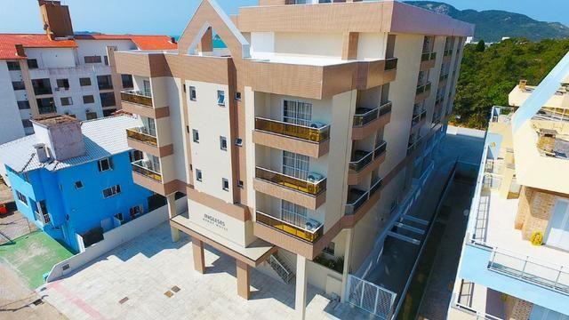 Apartamento 1 dormitório, Florianópolis, SC, Ingleses (ApartHotel) - Foto 2