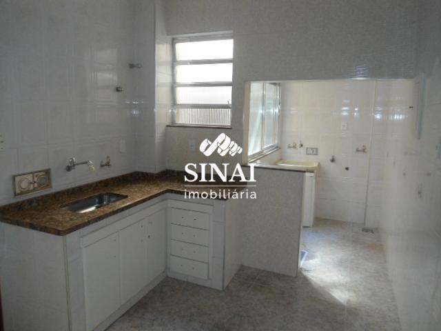 Apartamento - CORDOVIL - R$ 200.000,00 - Foto 13
