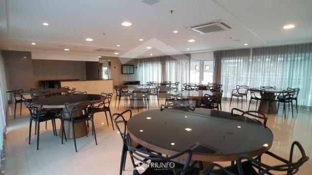(JAM) oportunidade apartamento no cocó 4 suites 4 vagas 230m² - Foto 6