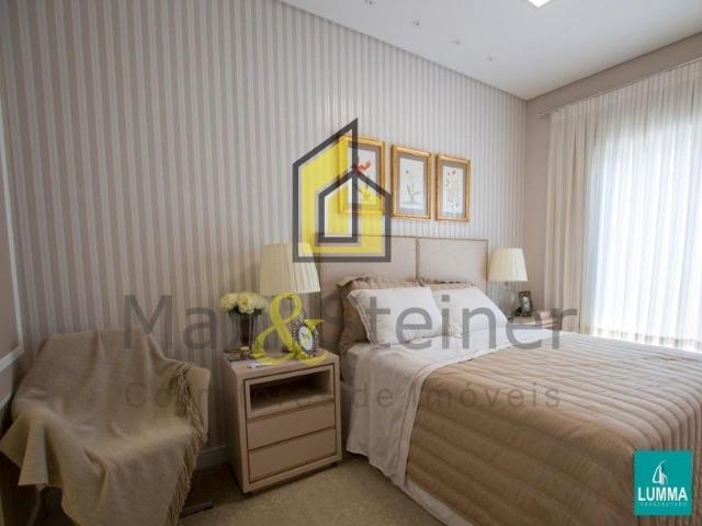 G*floripa#Apartamento 2 dorms, 1suíte. 50 mts da praia. * - Foto 12
