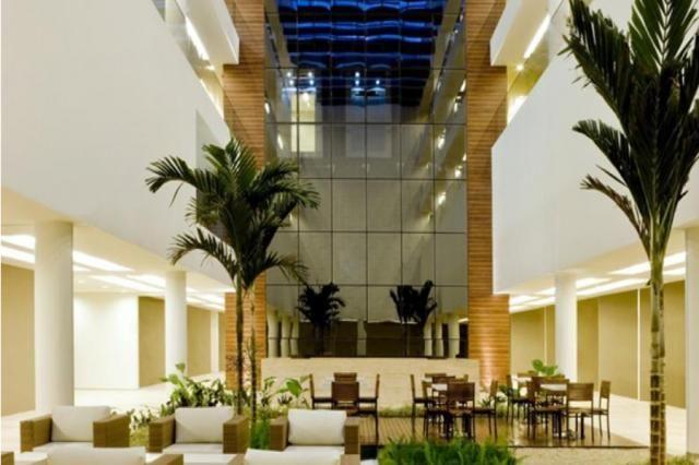 Salas e Lojas - Capital Financial Center - Foto 5