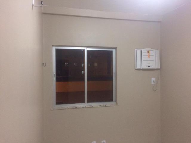 Cond. Solar do Coqueiro na Av. Hélio Gueiros, apto 2/4 transferência R$65 mil / * - Foto 4