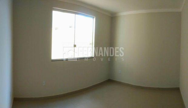 Casa à venda com 2 dormitórios em Nova cidade, Congonhas cod:117 - Foto 6