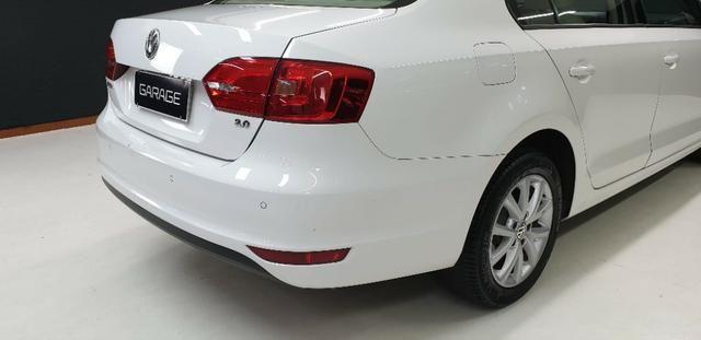 Volkswagen Jetta 2.0 2013/2013 - Foto 10