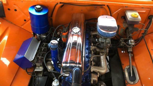 C10 1971 ( Chevrolet c 10) - Foto 13