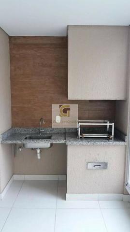 G. Apartamento com 3 quartos à venda, Grand Esplendor, São José dos Campos - Foto 9