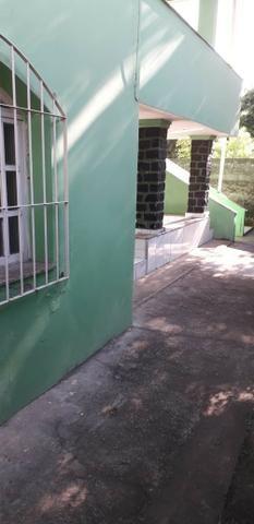 Casa - Cobilândia - Foto 3