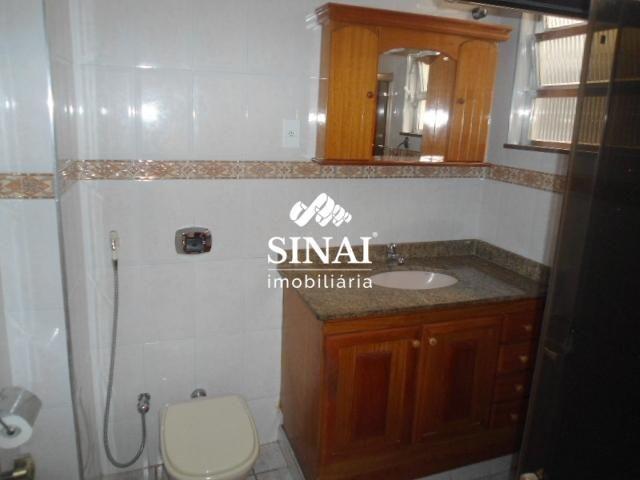 Apartamento - CORDOVIL - R$ 200.000,00 - Foto 8