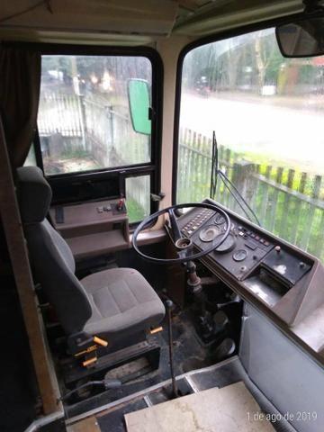 ÔnibusCasa - Foto 4