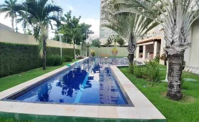(JR) Grande Oportunidade > Apartamento 126m² > 3 Suítes + dce > Torre Unica > 2 Vagas! - Foto 11