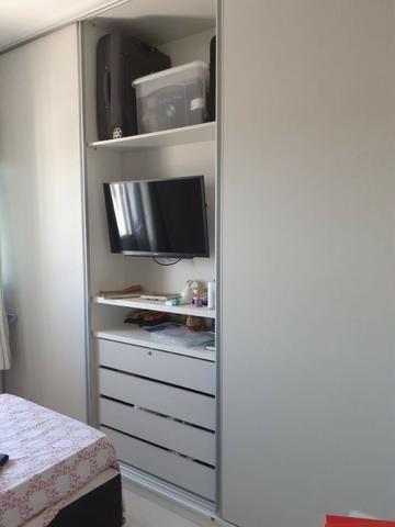 Apartamento na Mário Covas, 2 quartos - Foto 12