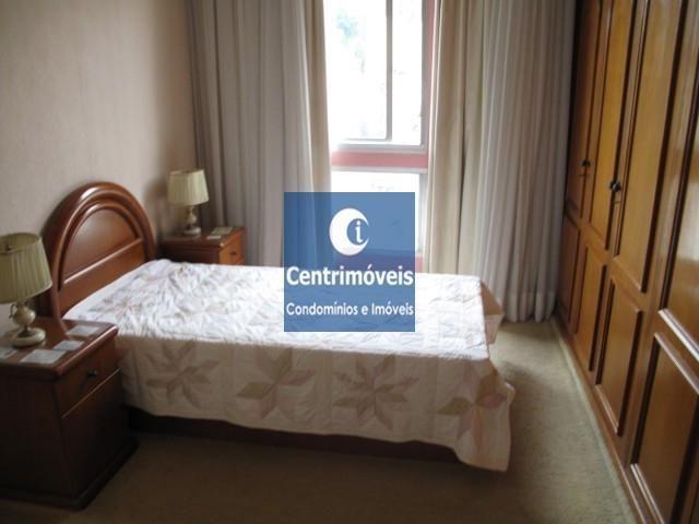 Apartamento - TIJUCA - R$ 1.600,00 - Foto 11