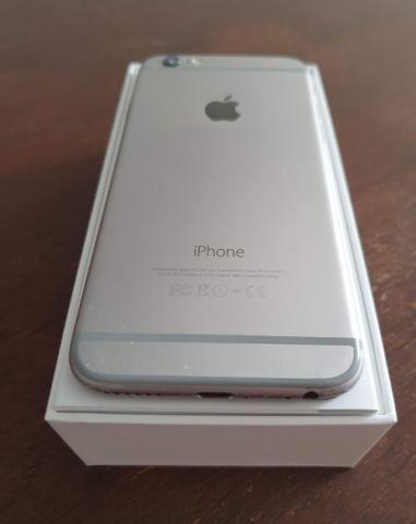 Iphone 6 de 64 GB conservado - Foto 2