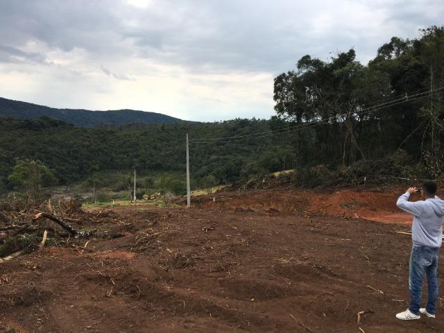 GE Compre agora seu terreno 500m2 em mariporã para o final do ano 10.000 - Foto 5