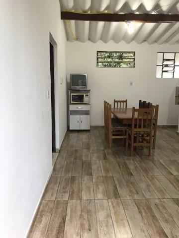 Casa na Praia Atlântida Sul temporada - Foto 15