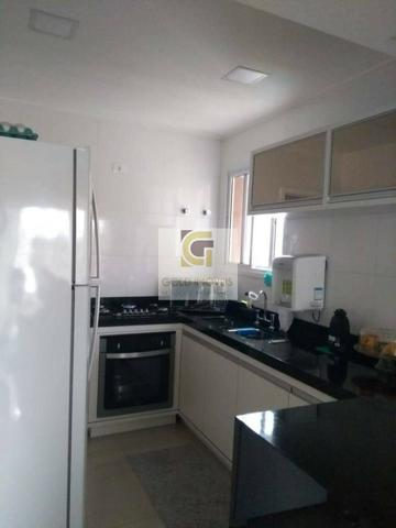 G. Apartamento com 2 quartos à venda, Splendor Gardem, São José dos Campos - Foto 9