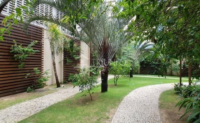 (JR) Preço de Oportunidade no Cocó! Apartamento 115m² > 3 Suítes > 3 Vagas > Aproveite! - Foto 18