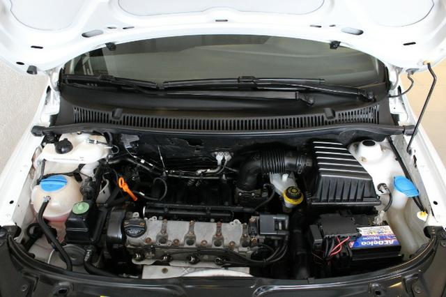 Volkswagen Fox 1.6 I-Trend - Foto 7