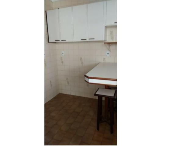 Apartamento noJardim Palma Travassos Ribeirão Preto LH53F - Foto 12