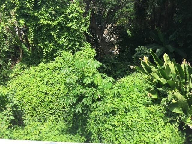 Casa 4 suítes e Home, espetacular Parque Costa Verde - Foto 19