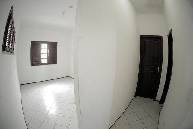 Vendo/troco Duplex - Foto 5