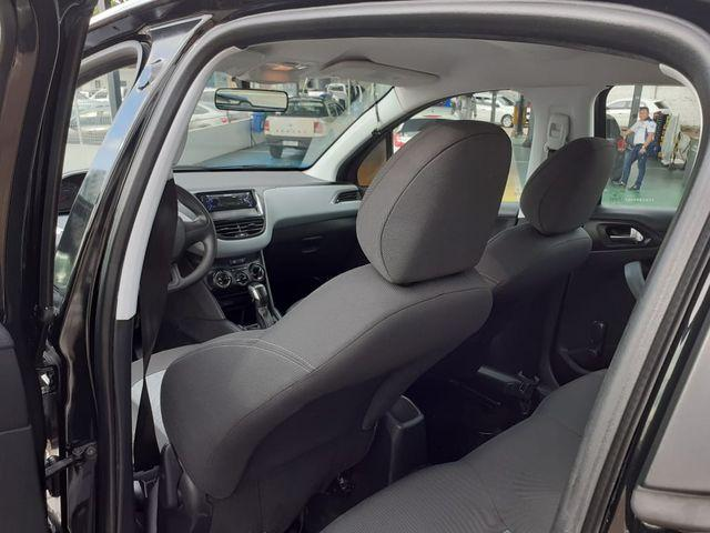 Peugeot 208 1.5 8V Active (Flex) - Foto 9