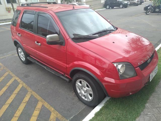Ford Eco Sport Completo - Foto 4