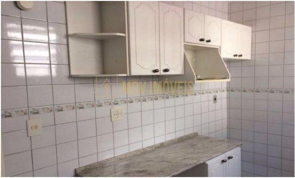 Apartamento 2 quartos no Buritis - Foto 5