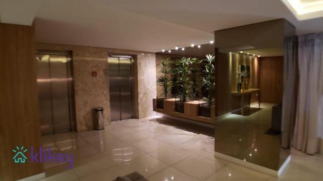 Apartamento à venda com 3 dormitórios em Fátima, Fortaleza cod:7877 - Foto 17
