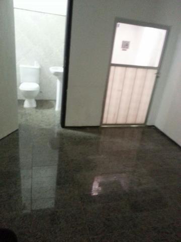 Alugo imóvel comercial na Aldeota alto padrão, 500m2, 7 salas, recepção e estacionamento - Foto 12