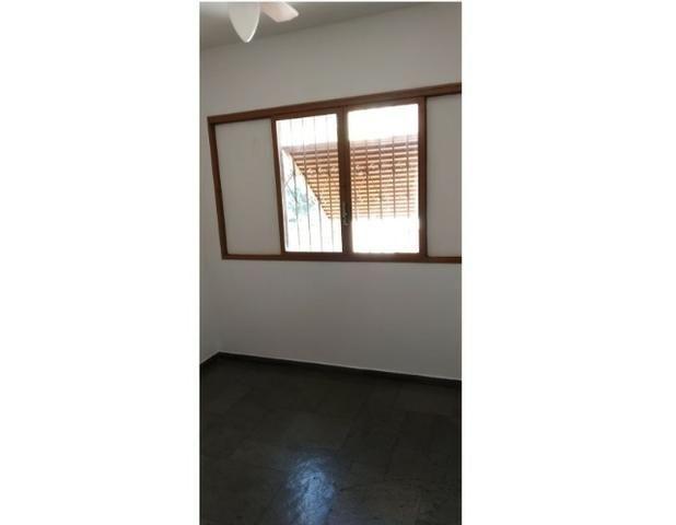 Apartamento noJardim Palma Travassos Ribeirão Preto LH53F - Foto 8
