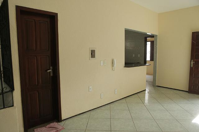 Vendo/troco Duplex - Foto 10