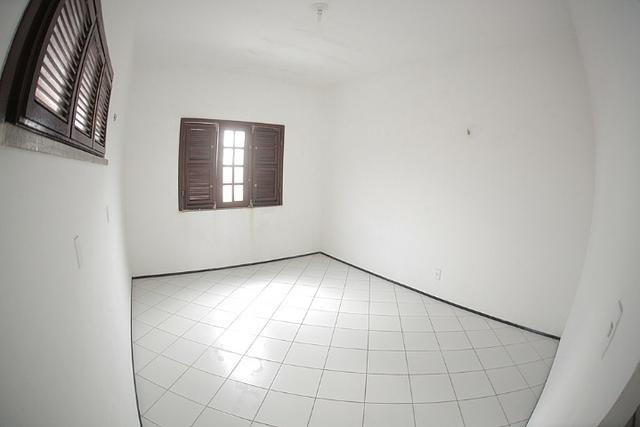Vendo/troco Duplex - Foto 6