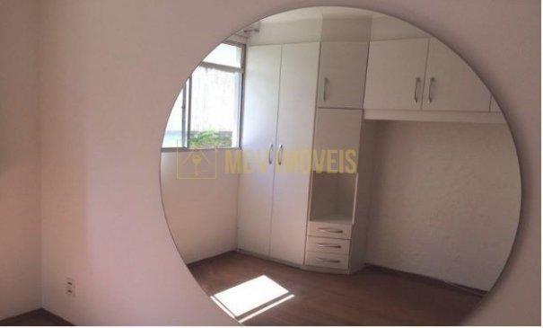 Apartamento 2 quartos no Buritis - Foto 13