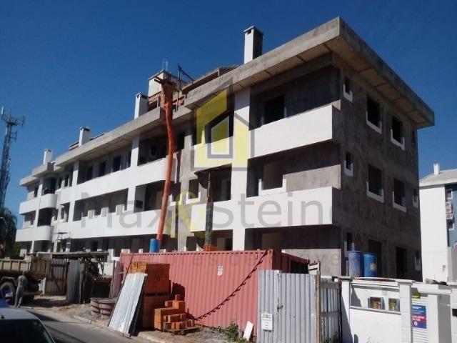 Ingleses& Promoção!! A 750m da Praia, Apartamento de Alto Padrão de 02 Dorm (01 Suíte) - Foto 6
