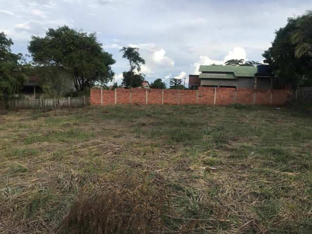 Terrenos em BUJARI - Foto 2
